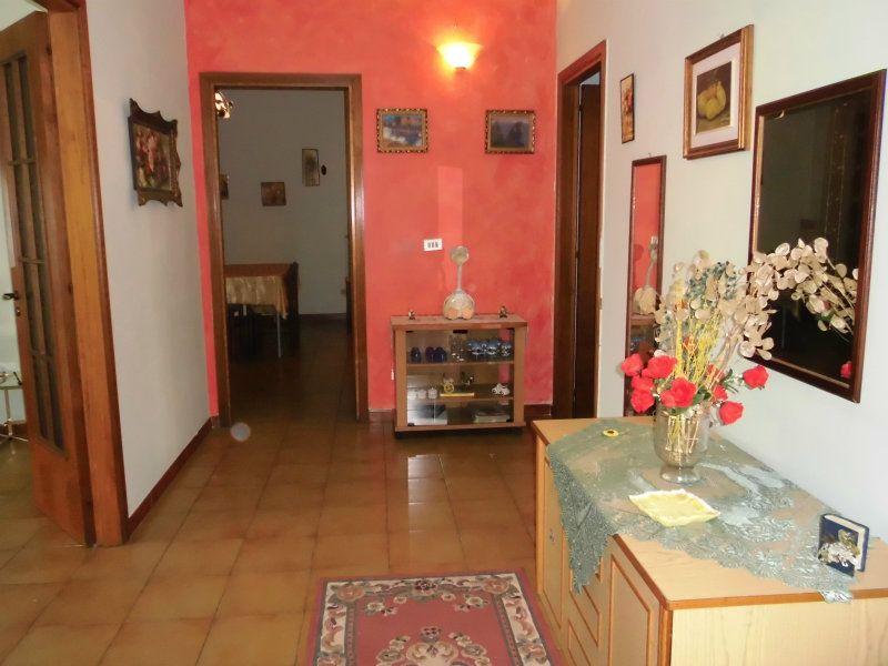 Appartamento in vendita a Vasto, 9999 locali, Trattative riservate | Cambiocasa.it