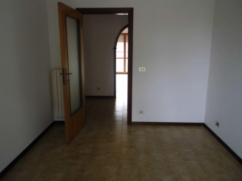 Appartamento in vendita a Vasto, 6 locali, prezzo € 160.000 | Cambiocasa.it
