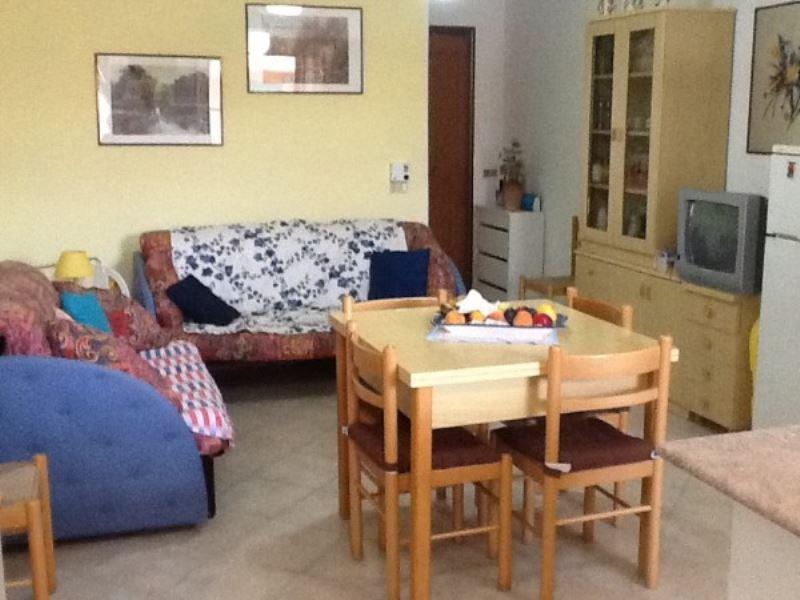 Appartamento in vendita a Vasto, 2 locali, prezzo € 99.000 | Cambiocasa.it