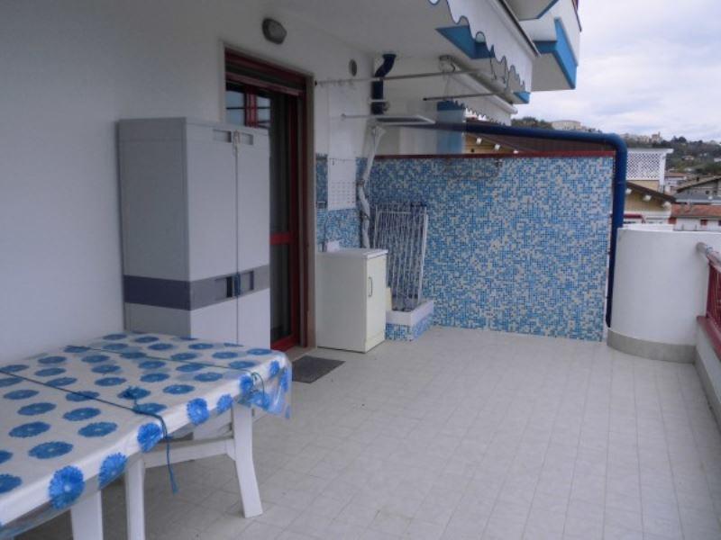 Appartamento in vendita a Vasto, 2 locali, prezzo € 132.000 | Cambiocasa.it
