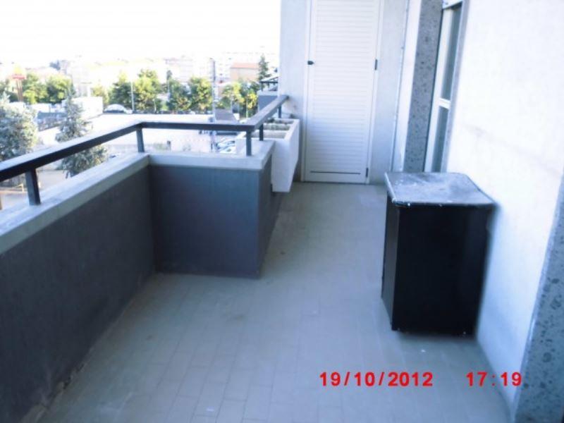 Appartamento in vendita a Vasto, 5 locali, prezzo € 140.000 | Cambiocasa.it