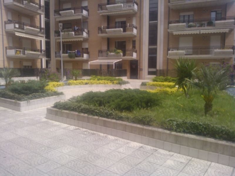 Appartamento in vendita a Vasto, 4 locali, prezzo € 170.000 | Cambiocasa.it