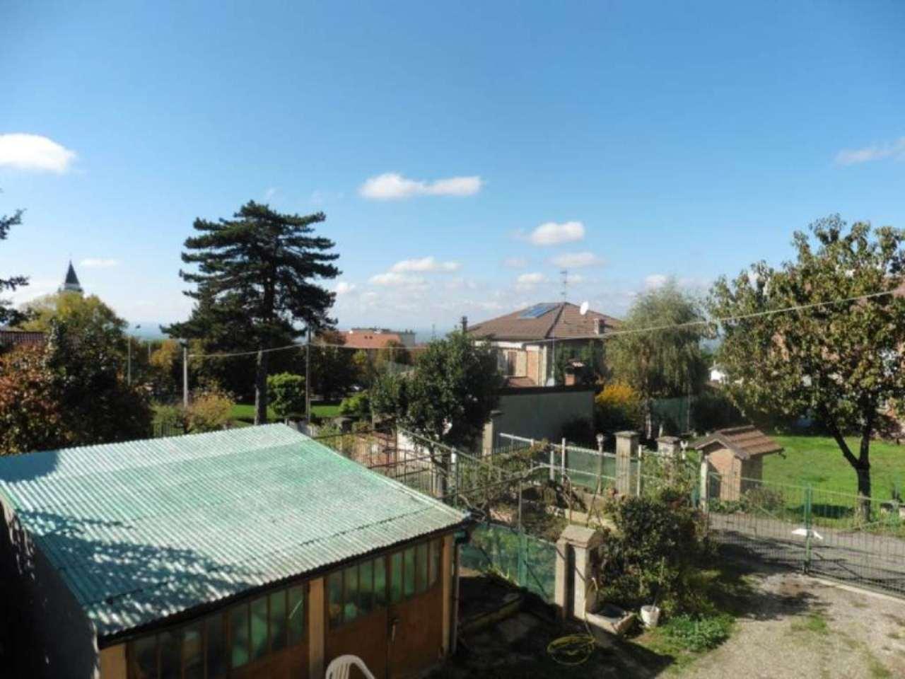 Rustico / Casale in vendita a Sant'Agata Fossili, 5 locali, prezzo € 60.000 | CambioCasa.it