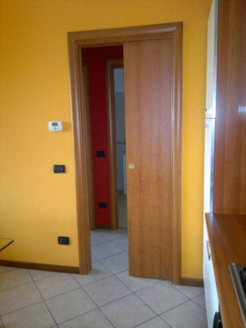 Bilocale Azzano Mella Via Giovanni Xxiii 4