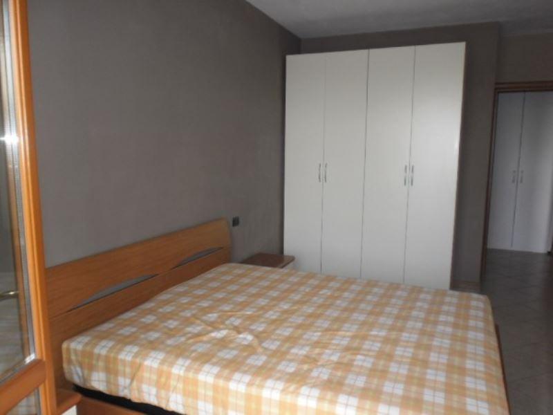 Bilocale Azzano Mella Via Giovanni Xxiii 6