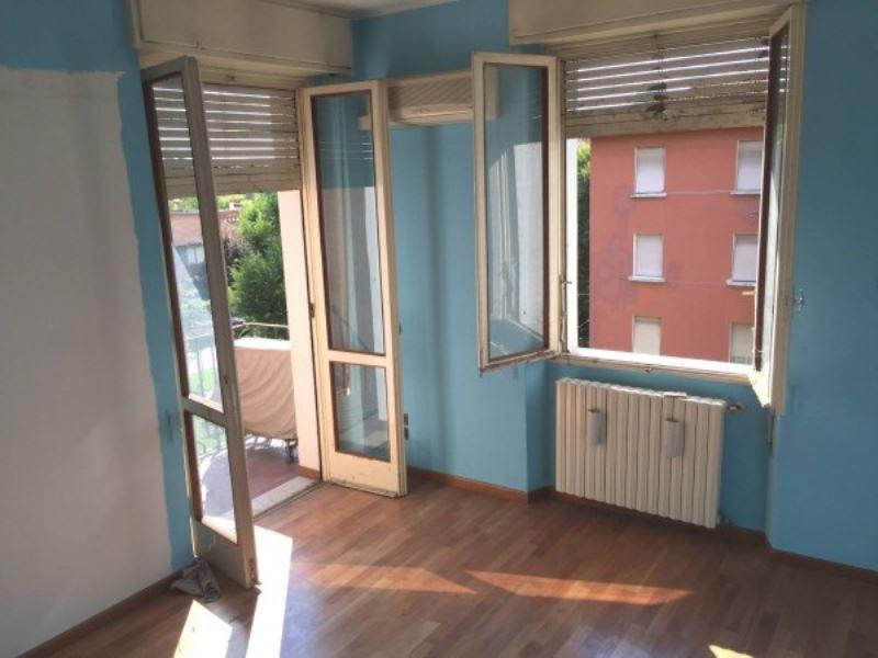 Bilocale Brescia Via Ugo Ziliani 6