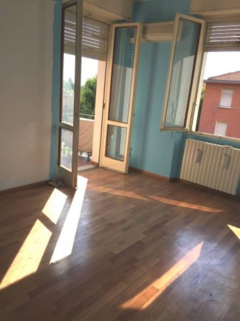 Bilocale Brescia Via Ugo Ziliani 7