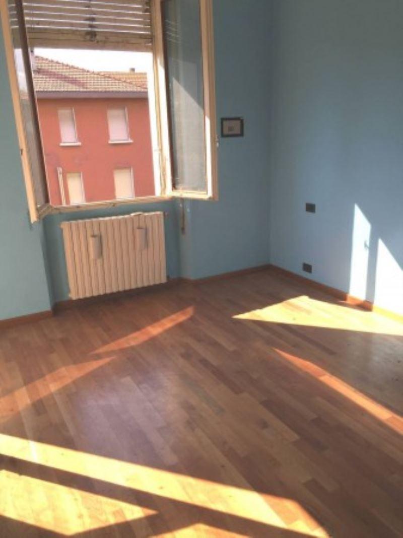 Bilocale Brescia Via Ugo Ziliani 1