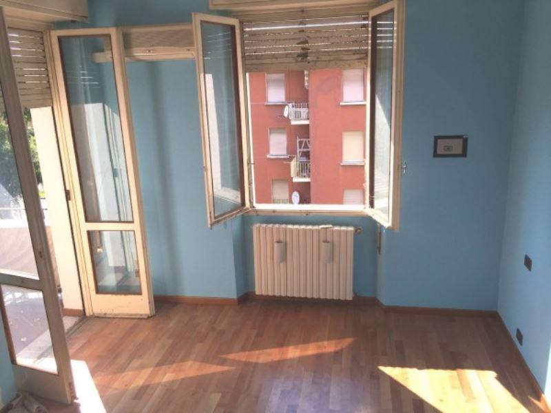 Bilocale Brescia Via Ugo Ziliani 11