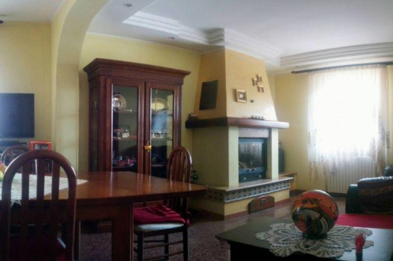 Appartamento in vendita a Polaveno, 3 locali, prezzo € 150.000 | Cambio Casa.it