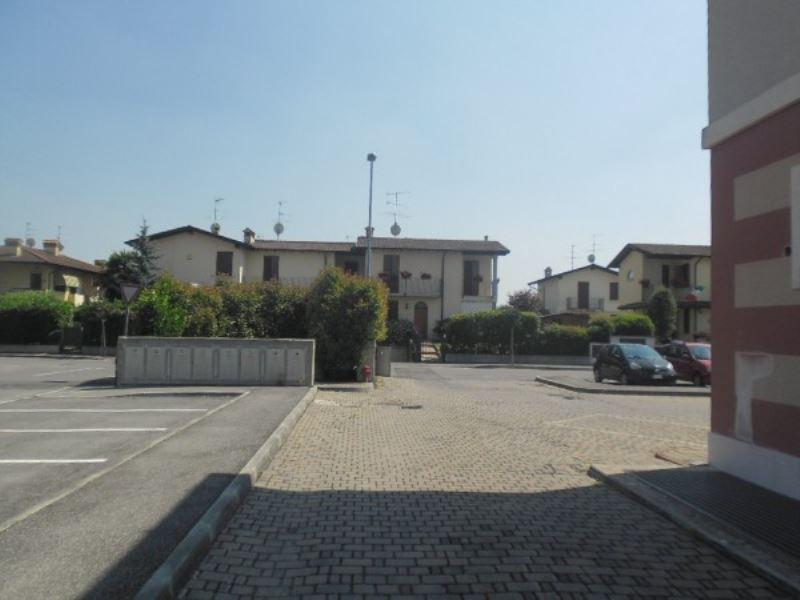 Bilocale Dello Via Repubblica 13