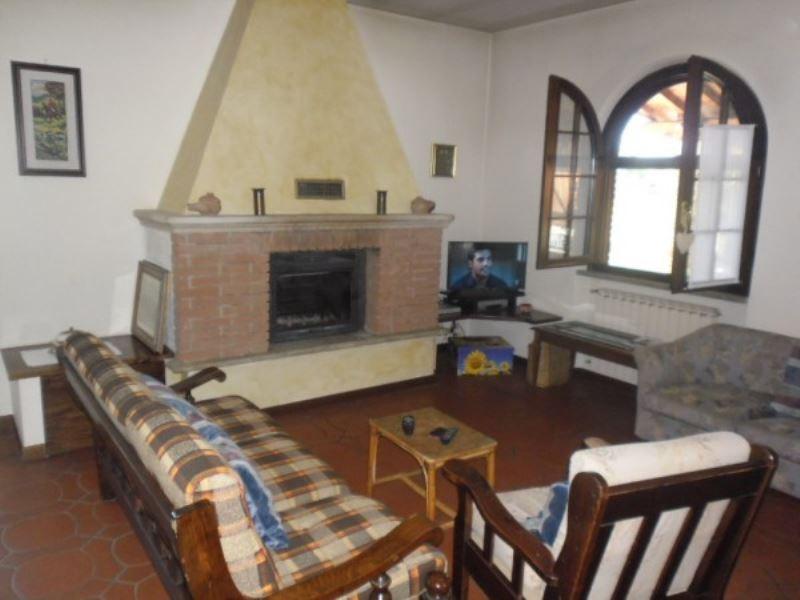 Villa in Vendita a Poncarale