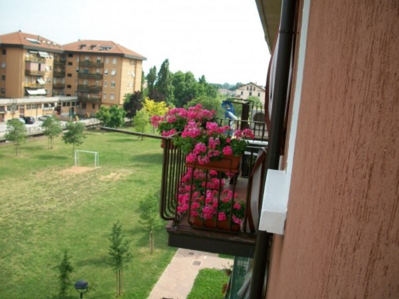 Bilocale Brescia Via Ugo Ziliani 2
