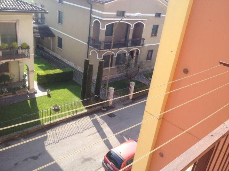 Appartamento in vendita a Bagnolo Mella, 3 locali, prezzo € 59.000 | Cambio Casa.it