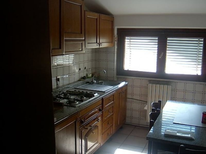 Appartamento in vendita a Brione, 3 locali, prezzo € 45.000 | Cambio Casa.it