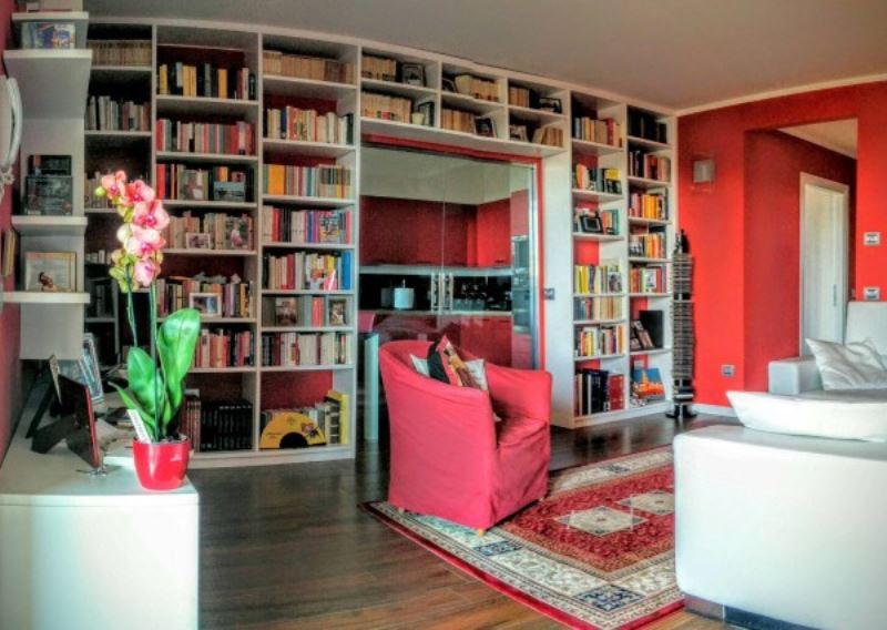 Attico / Mansarda in vendita a Castegnato, 4 locali, prezzo € 285.000 | Cambio Casa.it