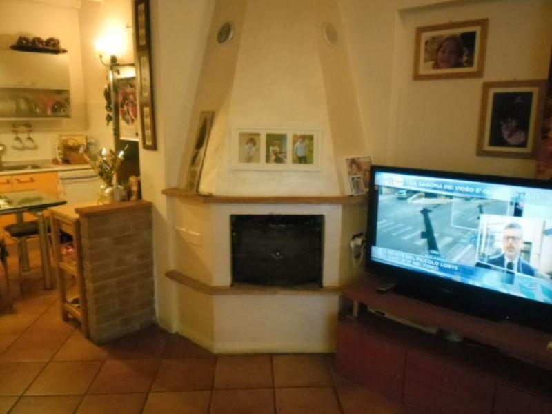 Soluzione Indipendente in vendita a Bagnolo Mella, 3 locali, prezzo € 98.000 | Cambio Casa.it