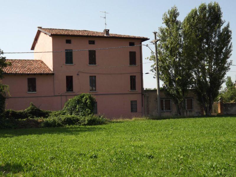 Bilocale Brescia Via Violino Di Sotto 3