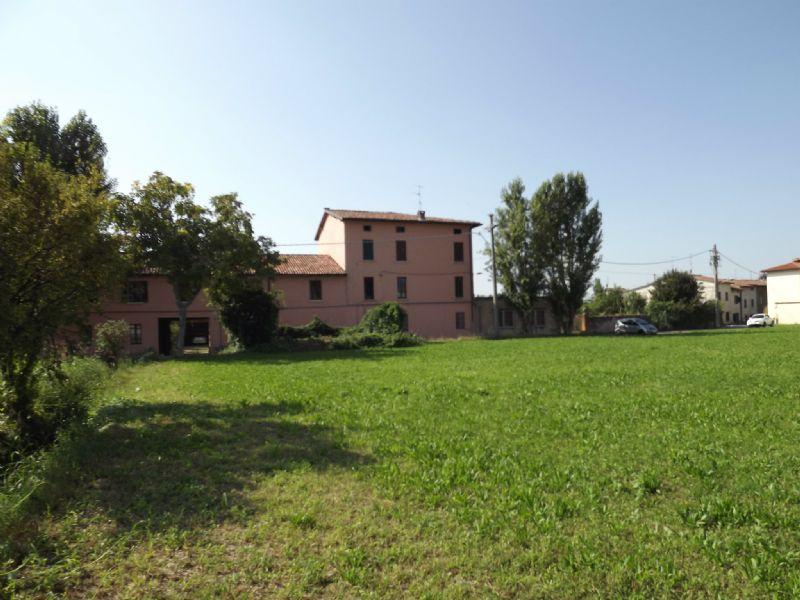Bilocale Brescia Via Violino Di Sotto 4