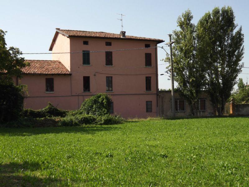 Bilocale Brescia Via Violino Di Sotto 5