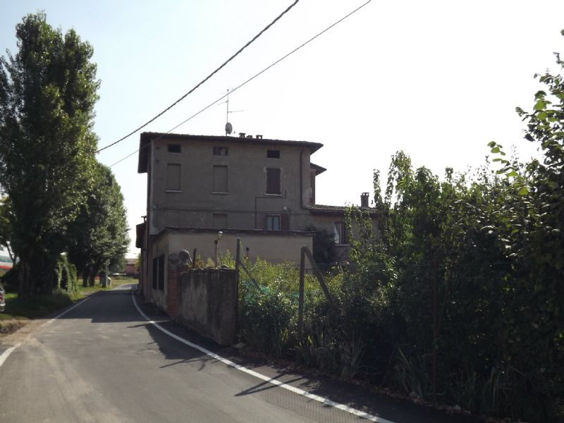 Bilocale Brescia Via Violino Di Sotto 6