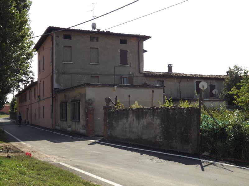 Bilocale Brescia Via Violino Di Sotto 7