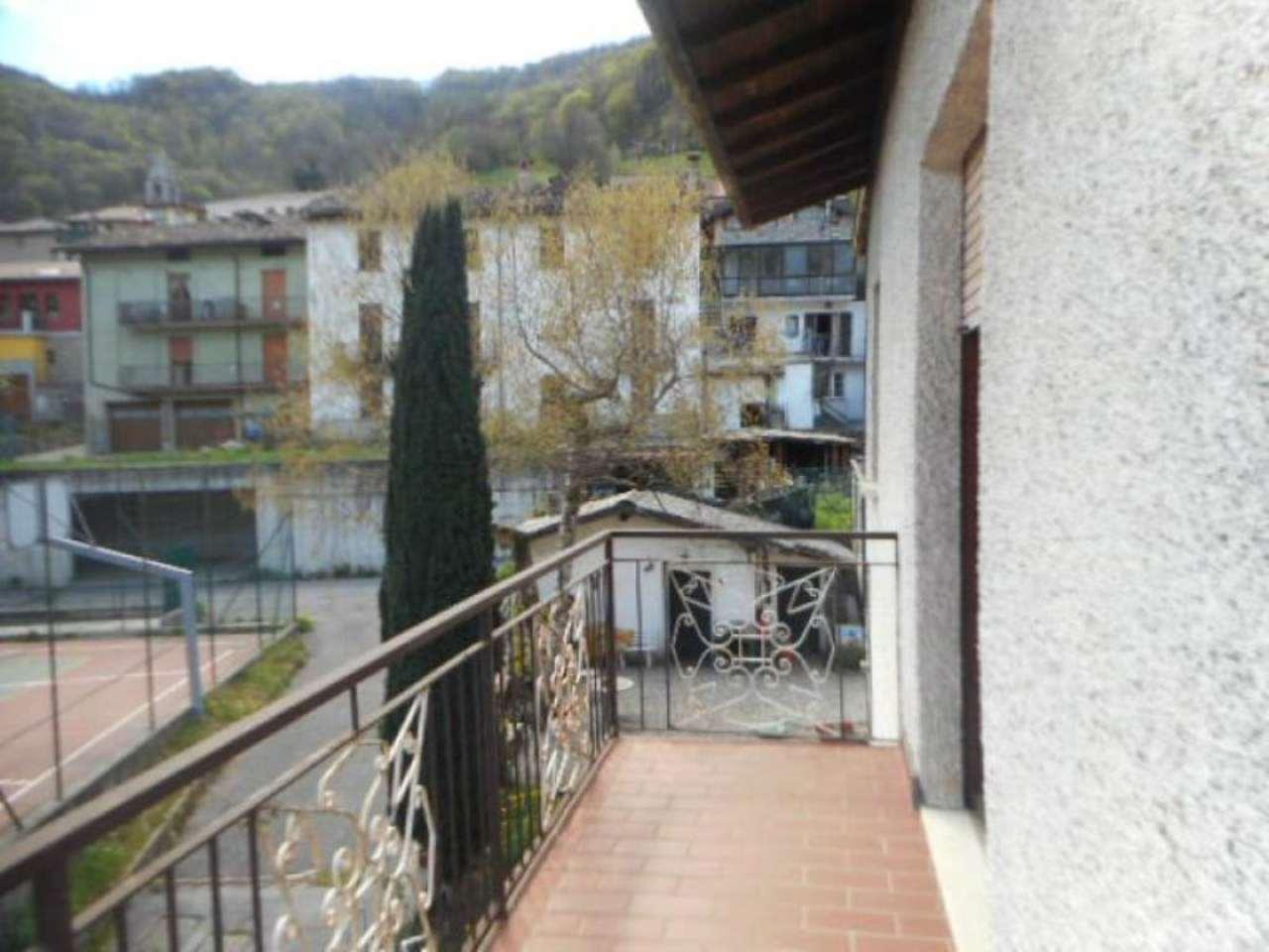 Appartamento in vendita a Pasturo, 3 locali, prezzo € 75.000 | Cambio Casa.it