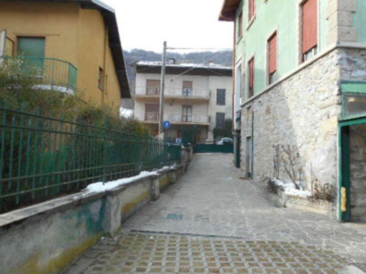 Soluzione Indipendente in vendita a Pasturo, 9999 locali, Trattative riservate | Cambio Casa.it