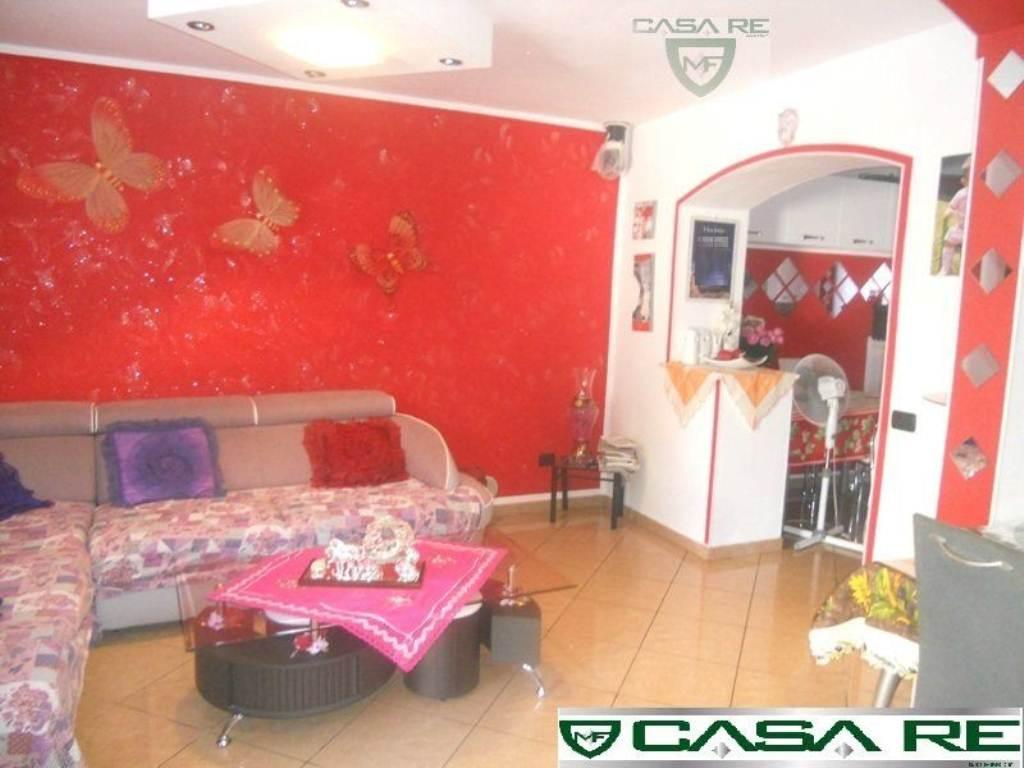 Soluzione Indipendente in vendita a Varese, 3 locali, prezzo € 150.000   Cambio Casa.it