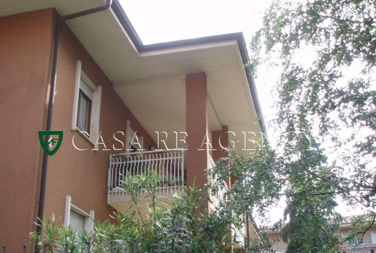 Appartamento in vendita a Induno Olona, 3 locali, prezzo € 178.000 | Cambio Casa.it