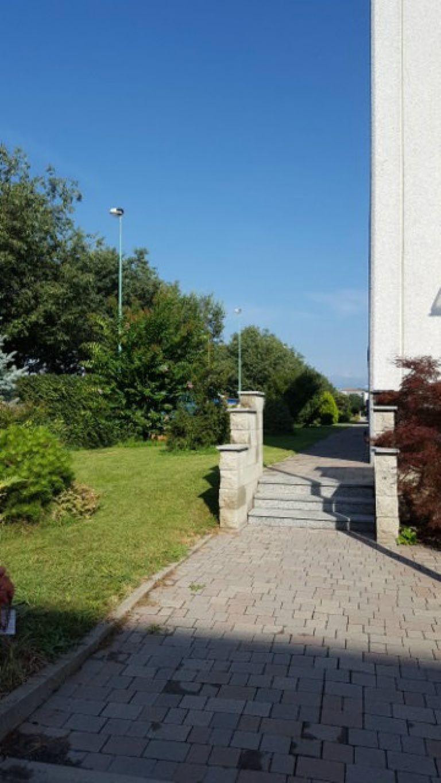 Capannone in vendita a Grugliasco, 2 locali, prezzo € 550.000 | Cambio Casa.it