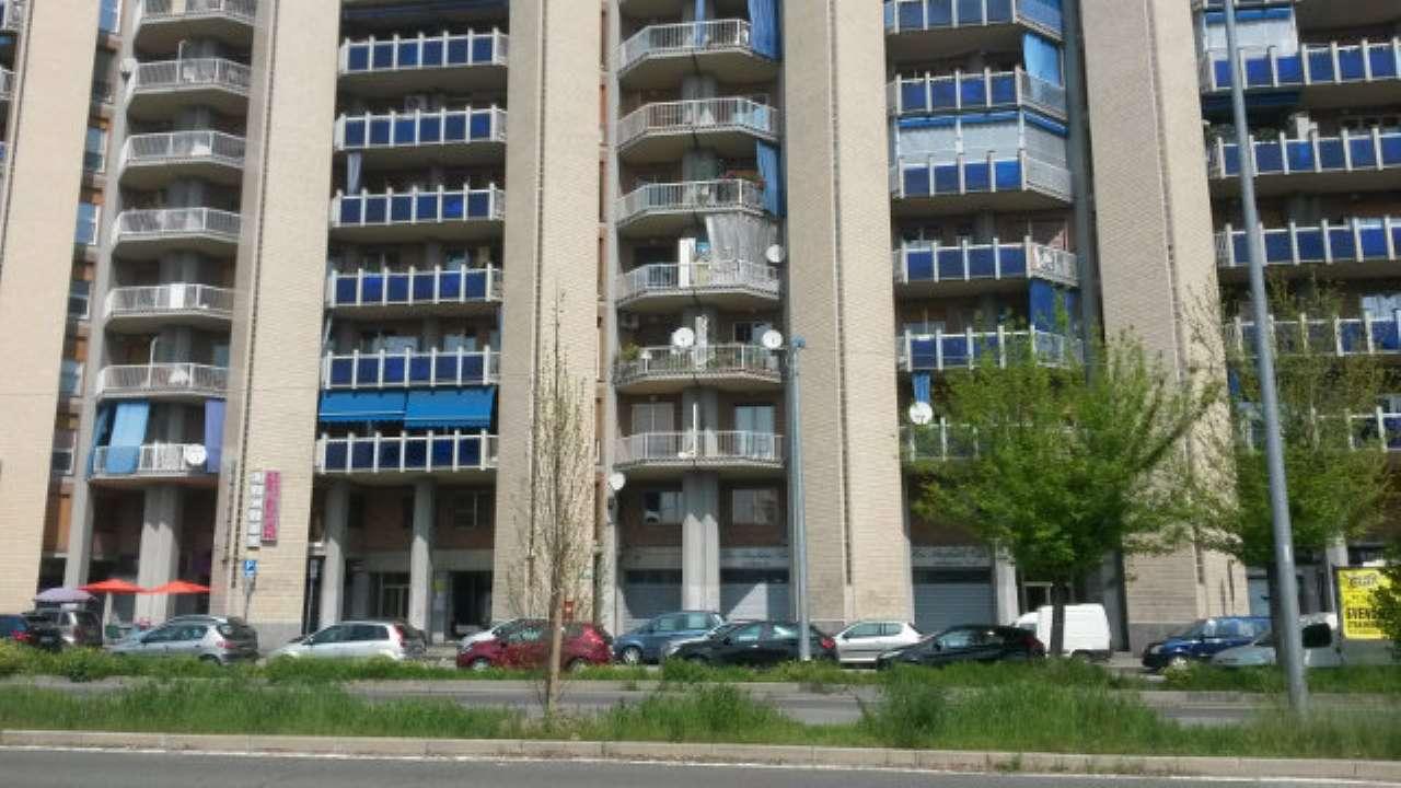 Negozio / Locale in vendita a Collegno, 2 locali, prezzo € 75.000 | Cambio Casa.it