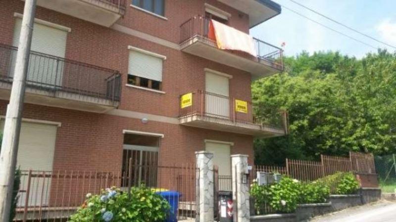 Appartamento in vendita a Corio, 2 locali, prezzo € 45.000 | CambioCasa.it