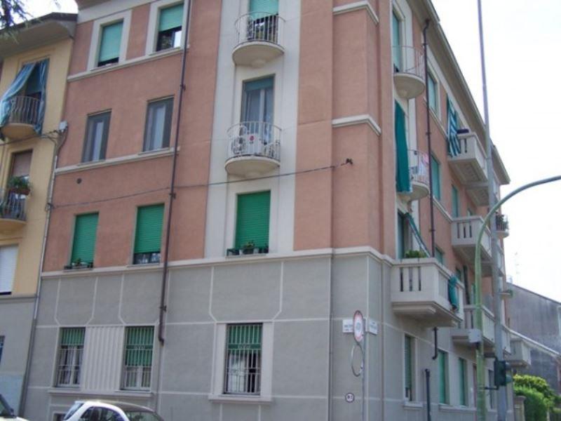 Appartamento in vendita a Torino, 2 locali, zona Zona: 5 . Collina, Precollina, prezzo € 99.500 | Cambiocasa.it