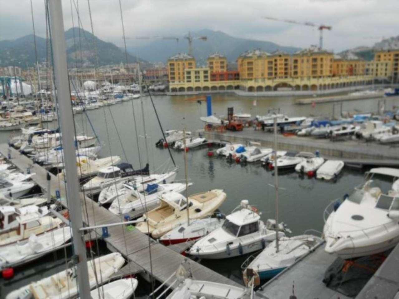 Attività / Licenza in vendita a Genova, 9999 locali, zona Zona: 17 . Ponente, Trattative riservate | Cambio Casa.it