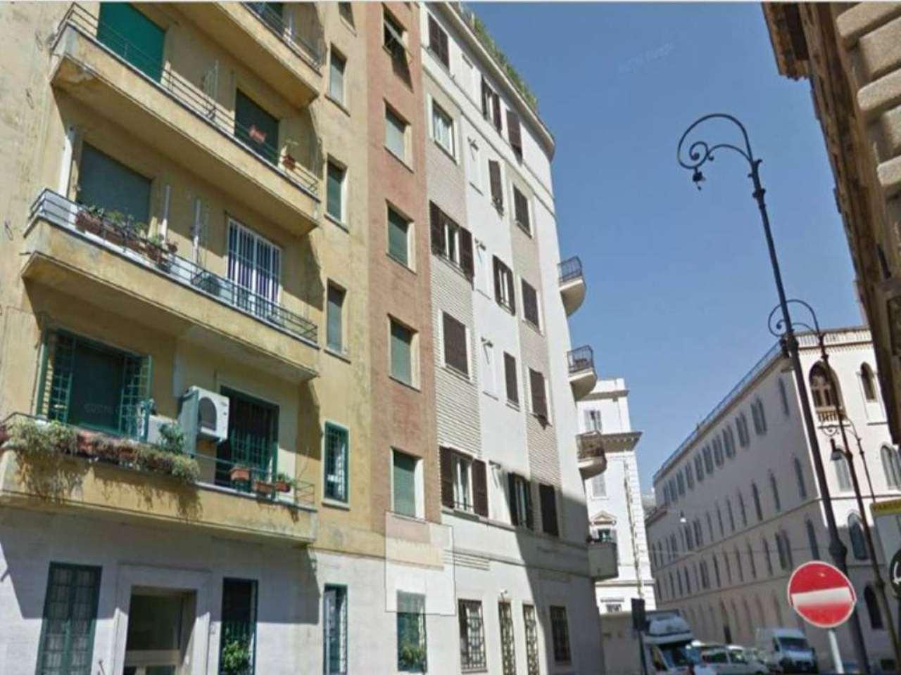 Bilocale roma vendita 350000 euro zona 1 centro 29 09 2016 for Bilocale vendita roma centro