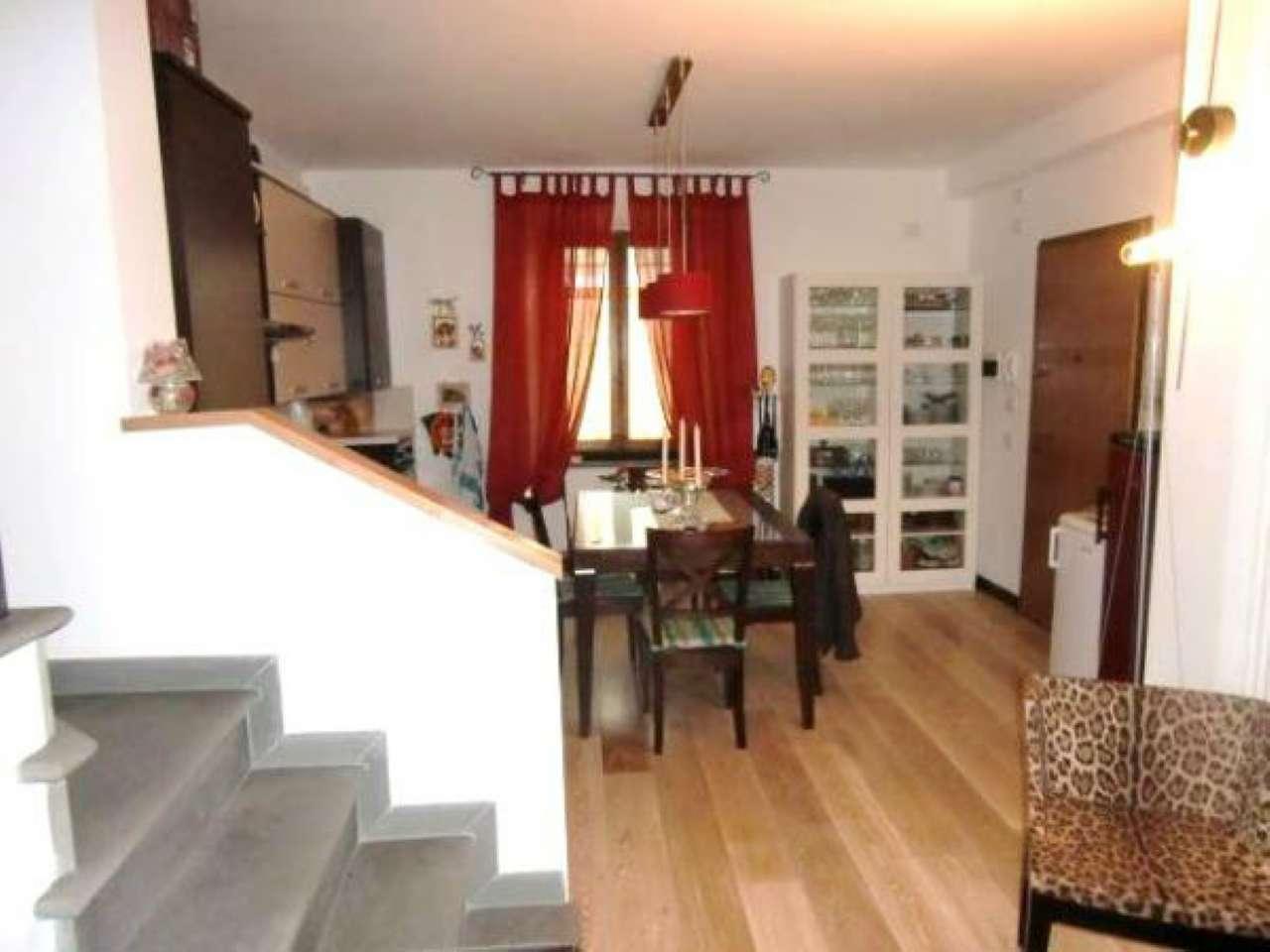 Appartamento, Vecchia Bolognese, Collina, Vendita - Pistoia (Pistoia)