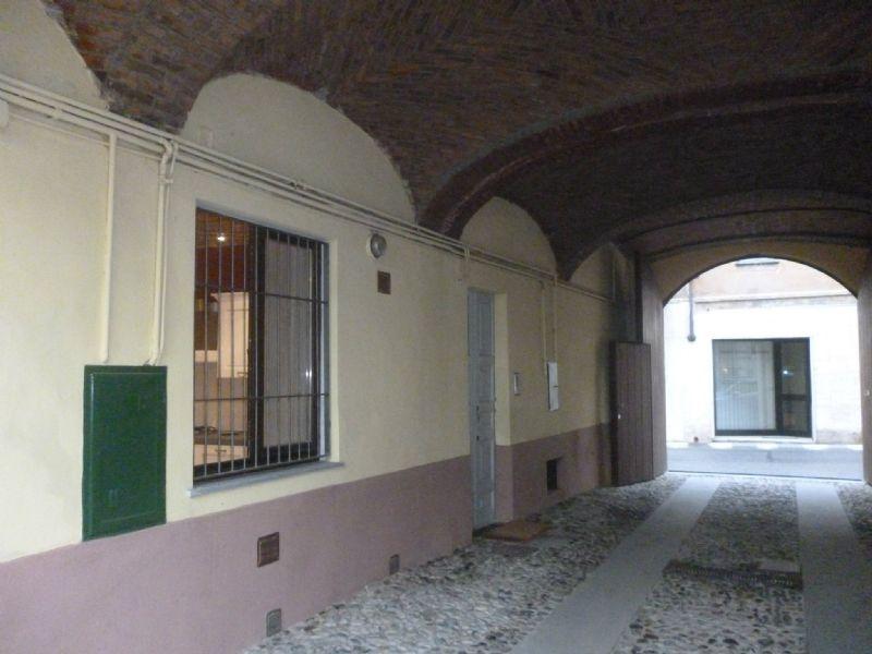 Appartamento in affitto a Pianezza, 2 locali, prezzo € 650 | Cambio Casa.it