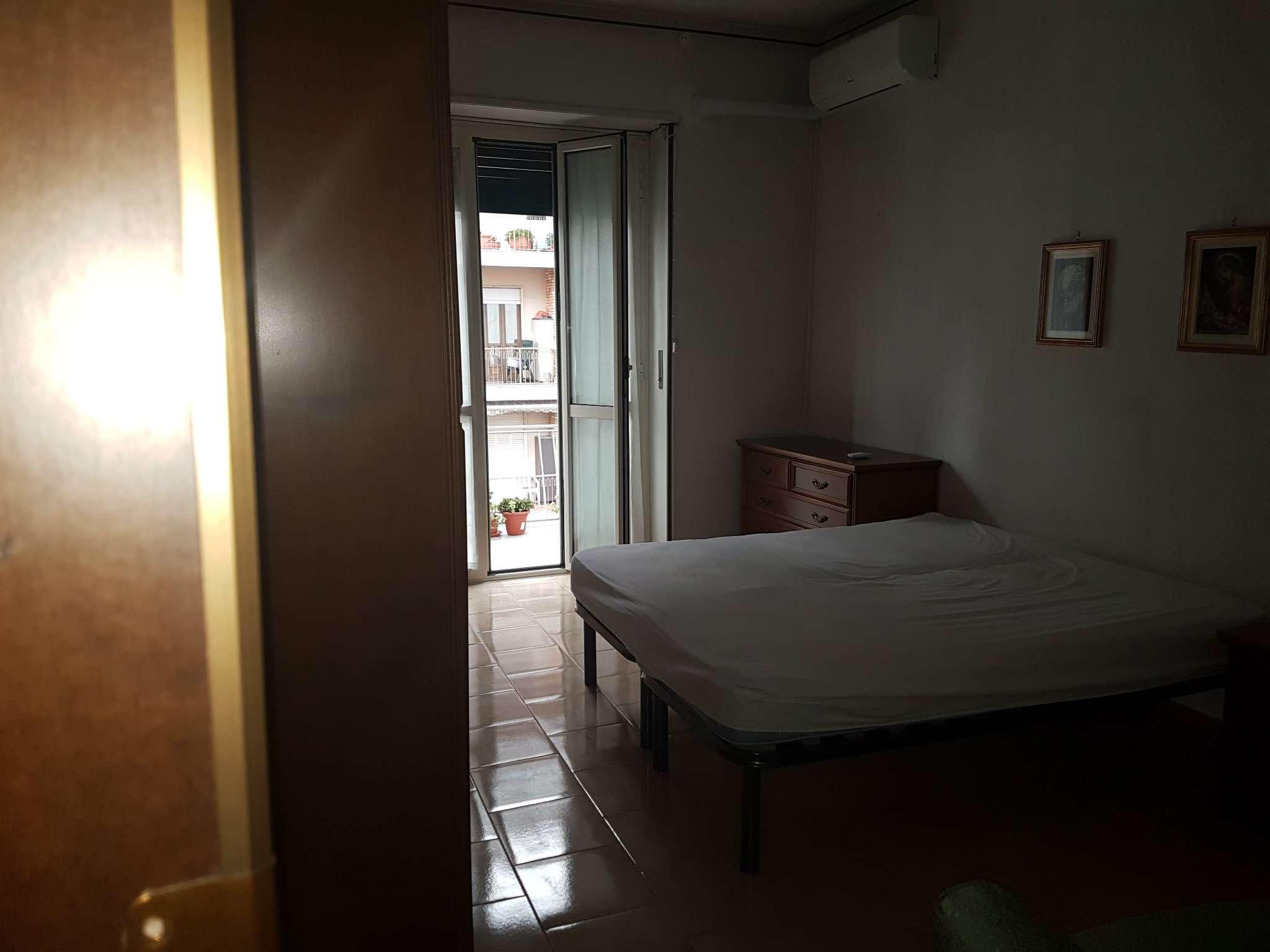 Bilocale Torino Via Candiolo 6