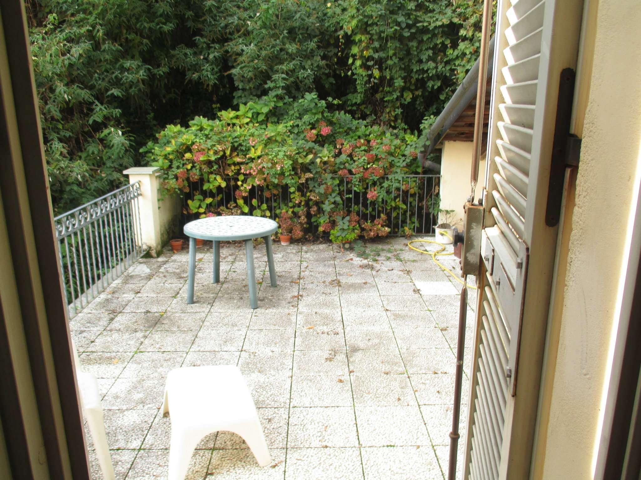 Appartamento in Affitto a Pino Torinese