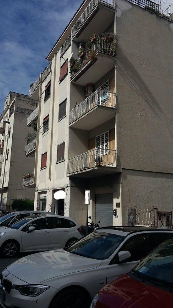 Appartamento in vendita a Roma, 3 locali, zona Zona: 9 . Prenestino, Collatino, Tor Sapienza, Torre Spaccata, Tor Tre Teste, Torre Maura, prezzo € 168.000 | Cambiocasa.it
