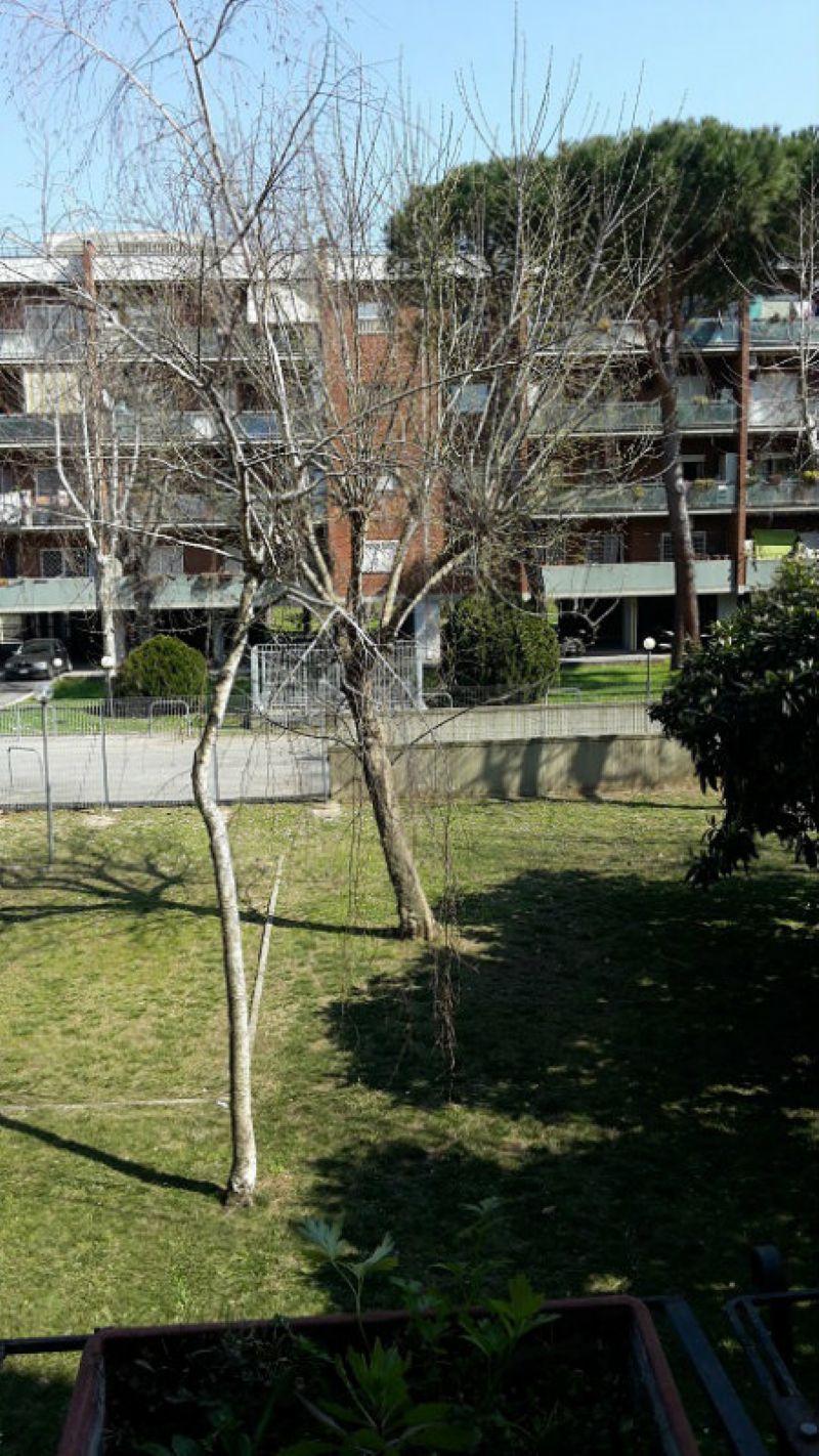 Appartamento in vendita a Roma, 2 locali, zona Zona: 8 . Tiburtina, Colli Aniene, Pietrasanta, San Basilio, prezzo € 119.000 | Cambiocasa.it