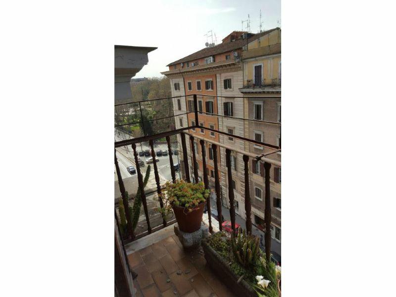 Appartamento in vendita a Roma, 3 locali, zona Zona: 7 . Esquilino, San Lorenzo, Termini, prezzo € 530.000 | Cambio Casa.it