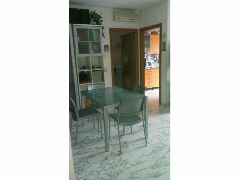 Appartamento in vendita a Roma, 3 locali, zona Zona: 12 . Cinecittà,Don Bosco, Lucrezia Romana, prezzo € 259.000   Cambio Casa.it