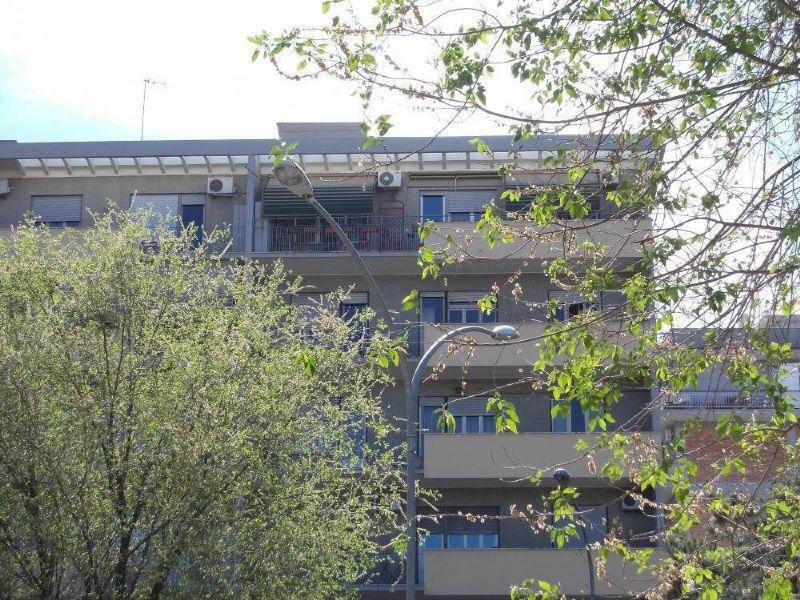 Appartamento in vendita a Roma, 3 locali, zona Zona: 12 . Cinecittà,Don Bosco, Lucrezia Romana, prezzo € 290.000 | Cambio Casa.it