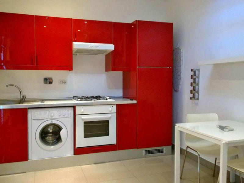 Appartamento in vendita a Roma, 1 locali, zona Zona: 10 . Pigneto, Largo Preneste, prezzo € 128.000   Cambio Casa.it