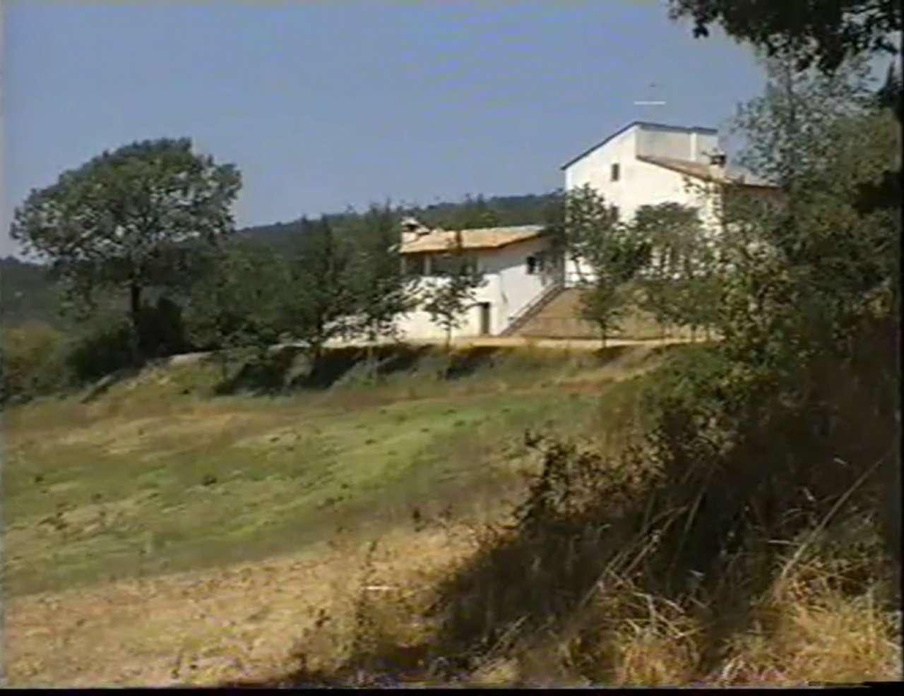 Agriturismo in vendita a Poggio San Lorenzo, 9999 locali, prezzo € 1.290.000 | Cambio Casa.it