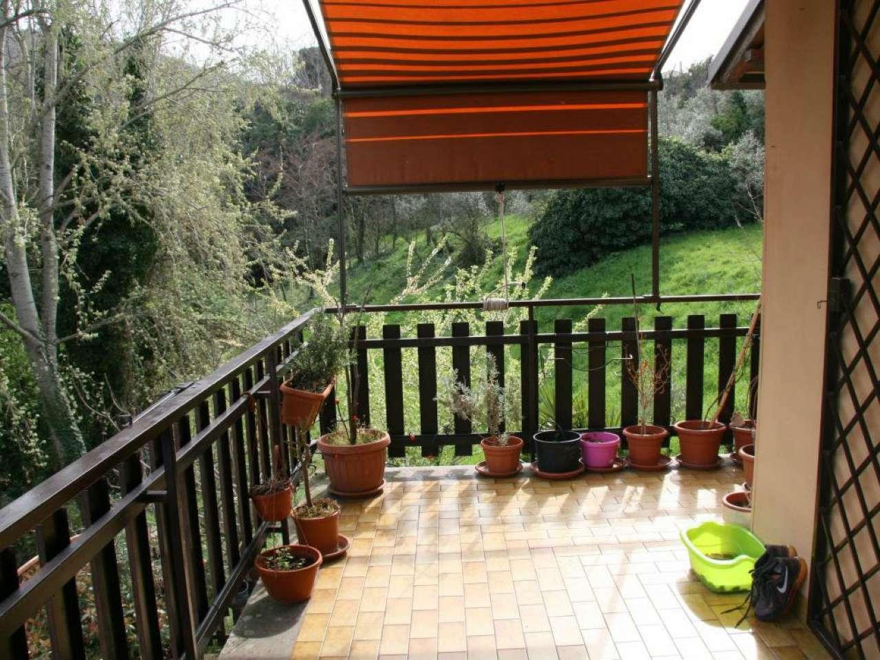 Appartamento in vendita a Monte Porzio Catone, 4 locali, prezzo € 330.000 | CambioCasa.it