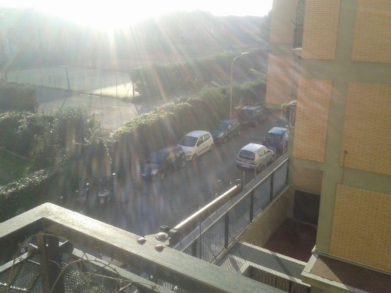 Roma Vendita APPARTAMENTO Immagine 4
