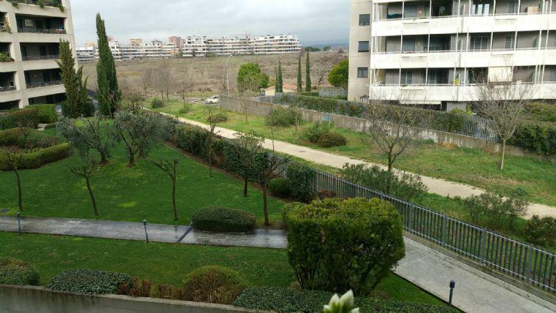 Roma Affitto APPARTAMENTO Immagine 1